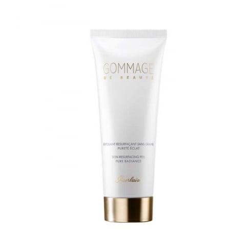 Guerlain The Gommage The Beauté Skin Resurfacing Peel 75ml