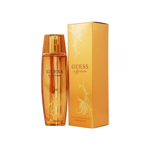 Guess by Marciano for Her 100ml EDP Spray