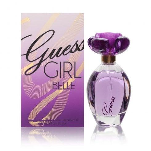 Guess Girl Belle Edt 30ml Spray