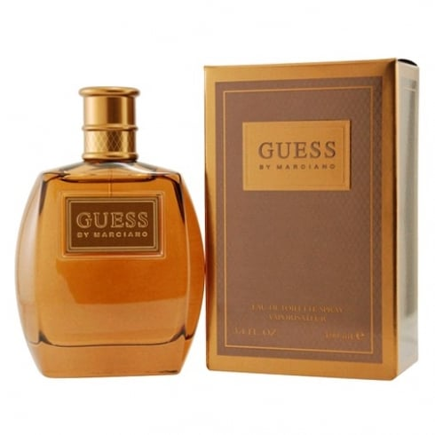 Guess Guess by Marciano EDT 30ml Spray
