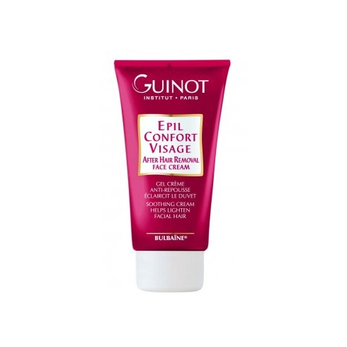 Guinot 15ml After Hair Removal Face Cream