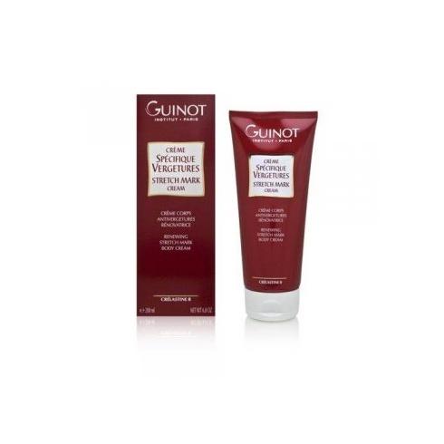 Guinot 200ml Creme Specifique Vergetures Stretch Mark Cream