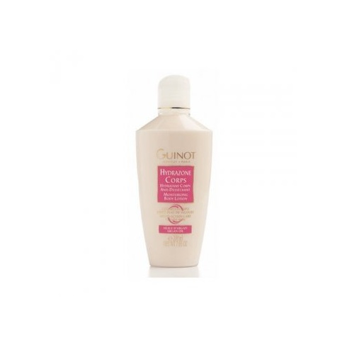 Guinot 200ml Moisturizing Body Lotion