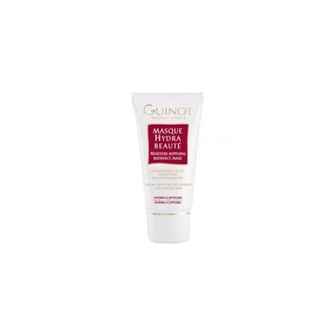 Guinot 250ml Exfoliessence Gel Exfoliating Gel with Essential Oils (SALON)