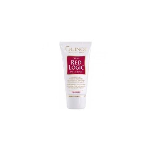 Guinot 30ml Creme Red Logic Face Cream