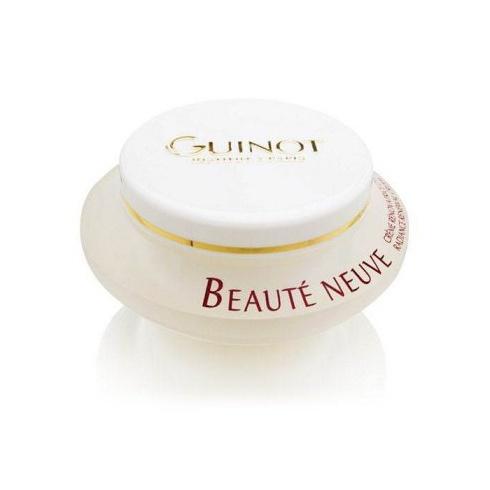 Guinot 50ml Creme Beaute Neuve Radiance Renewal Cream