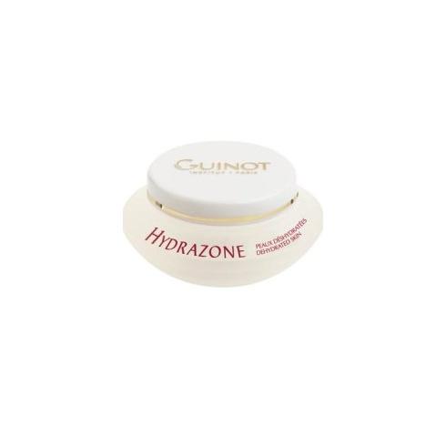 Guinot 50ml Hydrazone Peaux Déshydratées Moisturizing Cream Dehydrated Skin