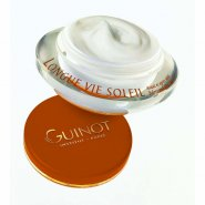 Guinot 50ml Longue Vie Soleil Before & After Sun Face Cream