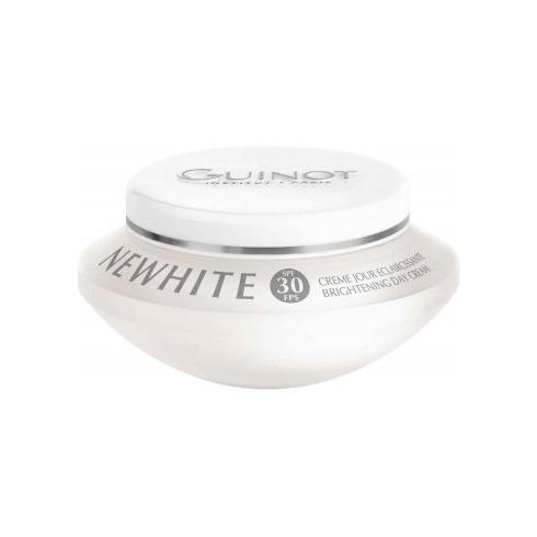 Guinot 50ml Newhite Brightening Day Cream SPF30