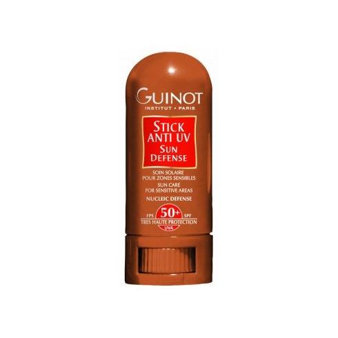 Guinot 8g Anti UV Stick Sun Defense SPF50