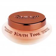Guinot Youth Time Foundation 30ml - No1 Fair Skin
