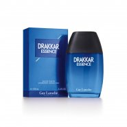 Guy Laroche Drakkar Essence 200ml EDT Spray