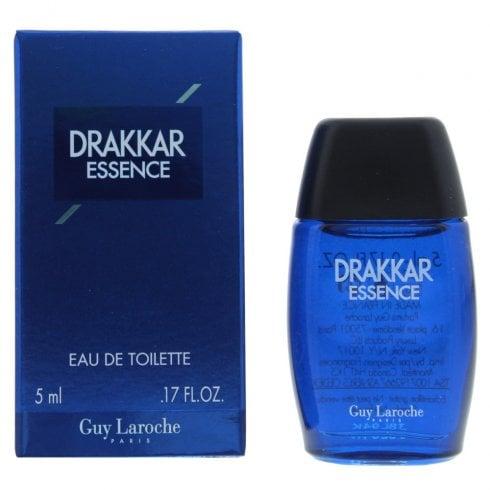 Guy Laroche Drakkar Essence 5ml Edt