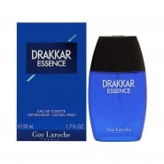 Guy Laroche Drakkar Essence EDT 50ml Vapo