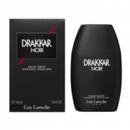 Guy Laroche Drakkar Noir Men 100ml EDT Spray