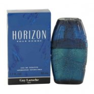 Guy Laroche Horizon 50ml EDT Spray