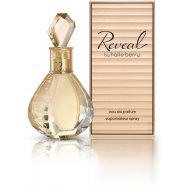 Halle Berry Reveal 50ml EDP Spray