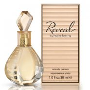 Halle Berry Reveal for Women 30ml EDP Spray