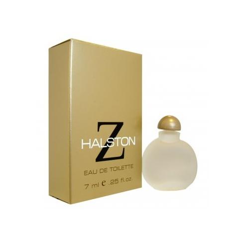 Halston Z 7ml EDT Mini Spray