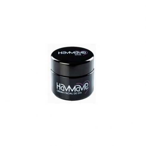 Hammame Face Day Cream 50ml