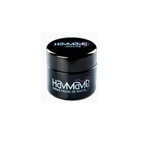 Hammame Face Night Cream 50ml