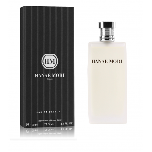 Hanae Mori for Men 50ml EDP Spray