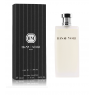 Hanae Mori for Men 50ml EDP Spray