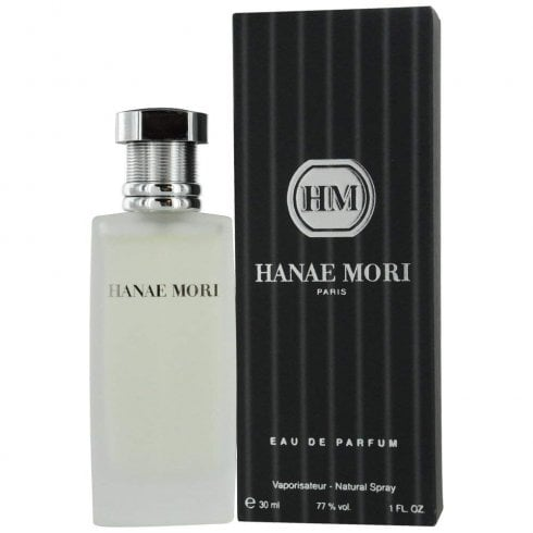 Hanae Mori M EDP 100ml Spray