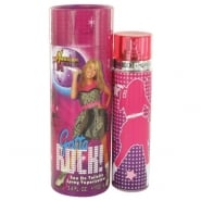 Hannah Montana Gotta Rock 100ml EDT Spray