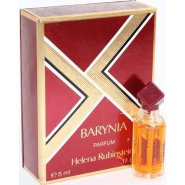 Helena Rubinstein Barynia 5ml EDP Spray