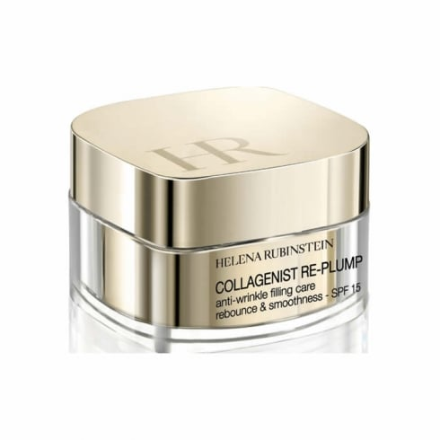 Helena Rubinstein Collagenist Re-Plump Dry Skin Cream SPF15 50ml