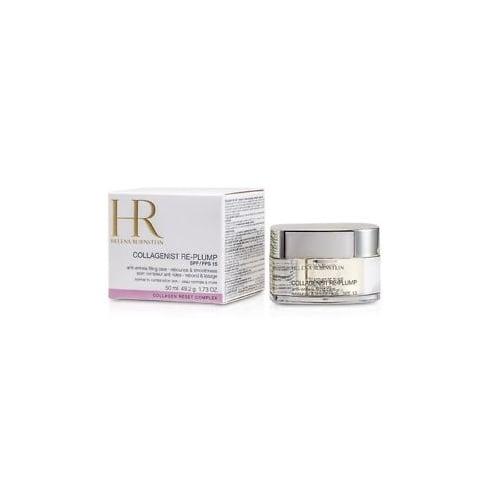 Helena Rubinstein Collagenist Re-Plump Normal Skin 50ml
