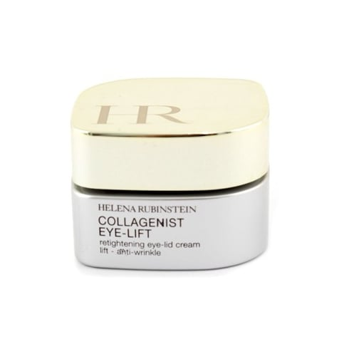 Helena Rubinstein Collagenist V Lift Eye Cream 15ml