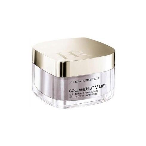 Helena Rubinstein Collagenist V Lift Tightening Replumping Cream All Skin Types 50ml