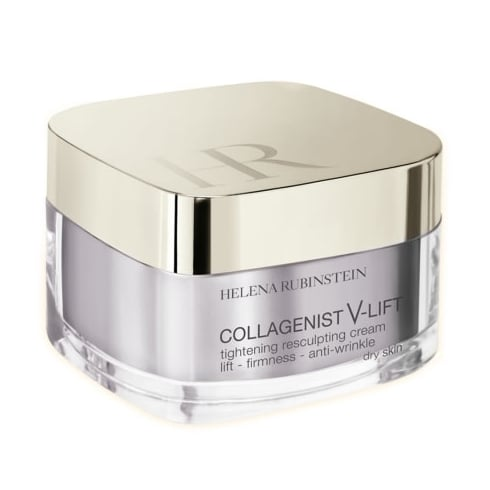 Helena Rubinstein Collagenist V Lift Tightening Replumping Cream Dry Skin 50ml