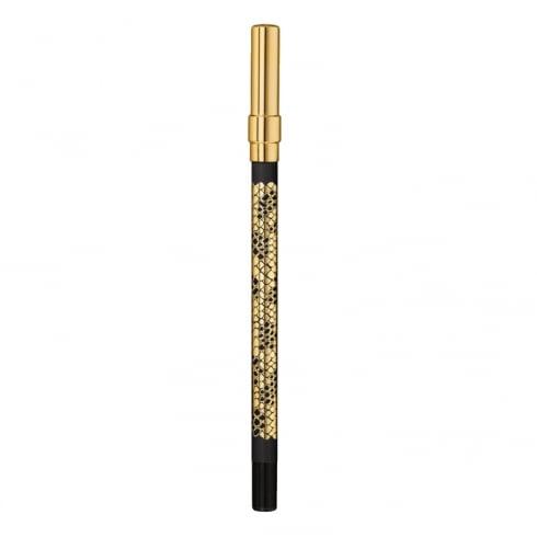 Helena Rubinstein Fatal Blacks Waterproof Eye Pencil 01 Magnetic Black 1.2g