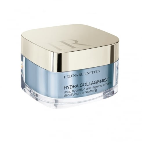 Helena Rubinstein Hydra Collagenist Deep Hydration Anti Aging Cream All Skin Types 50ml