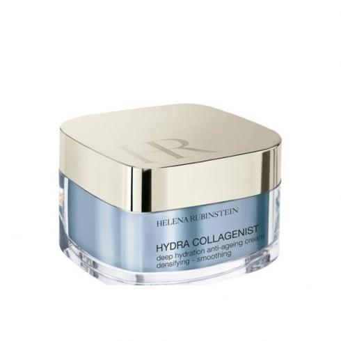 Helena Rubinstein Hydra Collagenist Deep Hydration Anti Aging Cream Dry Skin 50ml