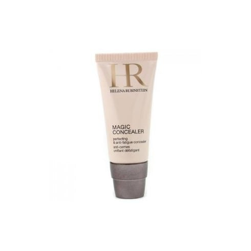 Helena Rubinstein Magic Concealer 02 Medium 15ml