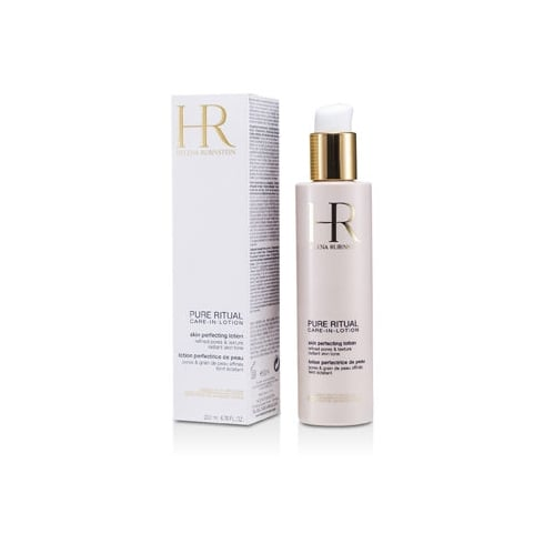 Helena Rubinstein Pure Ritual Care In Lotion 200ml