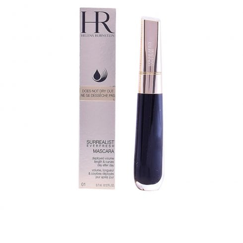 Helena Rubinstein Rubinstein - 01 Surrealist Black 3.7ml