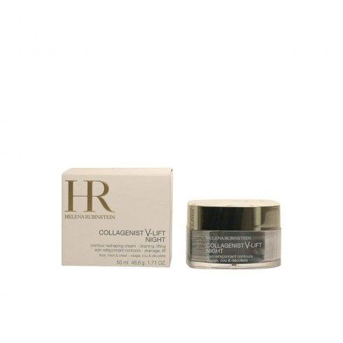 Helena Rubinstein Rubinstein Collagenist Re-Plump Night Cream 50ml