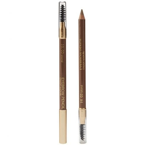 Helena Rubinstein Rubinstein Eyebrow Pencil-03 Blond 1,10 Gr.