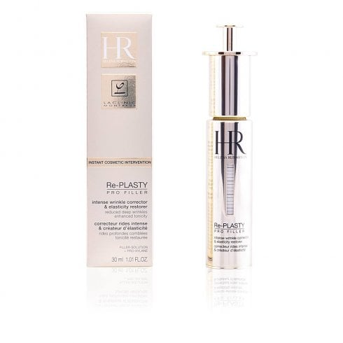 Helena Rubinstein Rubinstein Prodigy Re-Plasty Pro Filler Serum 30ml