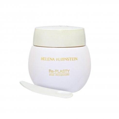 Helena Rubinstein Rubinstein Pure Ritual Int. Comf. Make-Up Rem. 200