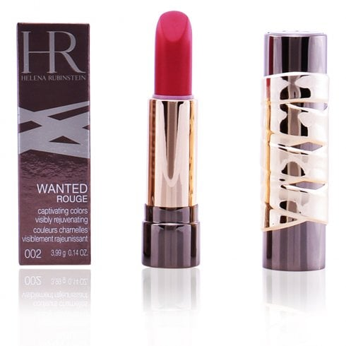 Helena Rubinstein Rubinstein Rouge Visibly Rejuvenating 301 Delight
