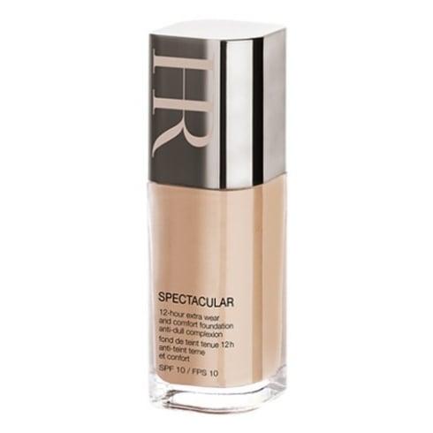 Helena Rubinstein Spectacular Foundation SPF10 24 Caramel 30ml