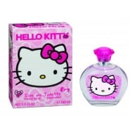 Hello Kitty 100ml EDT Spray