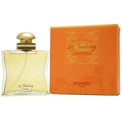 Hermes 24 Faubourg EDT 30ml Spray