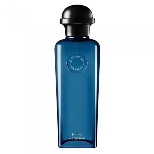 Hermes Citron Noir Edc Spray 100ml Unisex